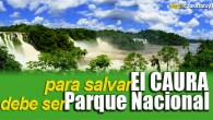 "<div class=""at-above-post-homepage addthis_tool"" data-url=""http://tatuy.net/web/caura/""></div>El Parque Nacional Indigena Caura un gran aporte para evitar el incremento del calentamiento global<!-- AddThis Advanced Settings above via filter on get_the_excerpt --><!-- AddThis Advanced Settings below via filter on get_the_excerpt --><!-- AddThis Advanced Settings generic via filter on get_the_excerpt --><!-- AddThis Share Buttons above via filter on get_the_excerpt --><!-- AddThis Share Buttons below via filter on get_the_excerpt --><div class=""at-below-post-homepage addthis_tool"" data-url=""http://tatuy.net/web/caura/""></div><!-- AddThis Share Buttons generic via filter on get_the_excerpt -->"